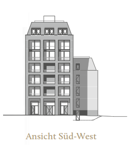 1-ansicht-sued-west.png