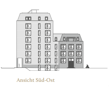 2-ansicht-sued-ost.png
