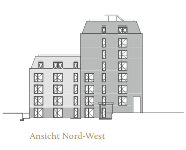 4-ansicht-nord-west.png